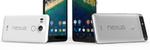 Les – HTC skal lage årets Google Nexus-mobiler