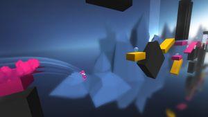 Månedens ti anbefalte spill til mobil og nettbrett