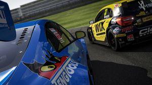 PC-utgaven av Forza 6 får betatest neste uke