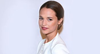 Oscar-vinner får rollen som Lara Croft i den nye Tomb Raider-filmen