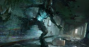 Doom-skapernes Kickstarter er midlertidig kansellert
