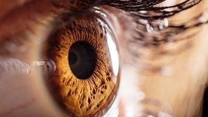 Google vil «sprøyte» smarte linser rett inn i øyeeplet