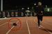 Denne roboten kan bli din nye treningspartner