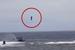 Video: Her setter svevebrettet med 1000 hesters jetmotor Guiness-rekord