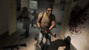På søndag kåres Norges beste Counter-Strike-lag