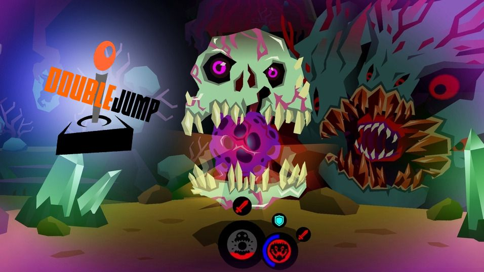 PODKAST: Blir Severed PlayStation Vitas svanesang?