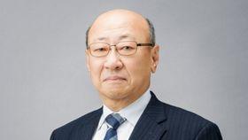 Tatsumi Kimishima.