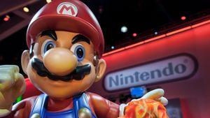 Nintendo kommer ikke til å selge NX med tap