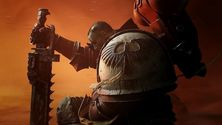 Warhammer 40,000: Dawn of War III er annonsert