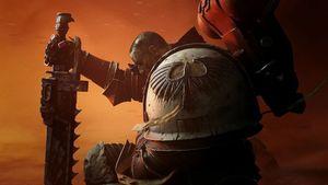 Warhammer 40,000: Dawn of War III er annonsert