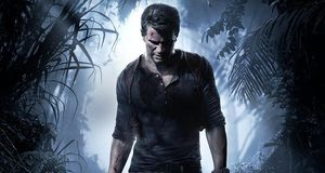 Anmeldelse: Uncharted 4: A Thief's End