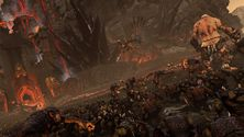 Total War: Warhammer får full støtte for «mods»