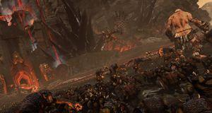 Total War: Warhammer får full støtte for «mods»