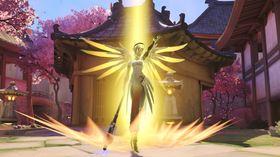 Blizzard utvider Overwatch-betaen for å takke fans for hjelpen.