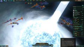 Stellaris-lanseringen har vært en suksess.
