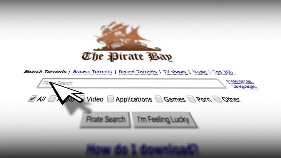 Derfor får ikke pirater dårlig samvittighet av ulovlig nedlasting