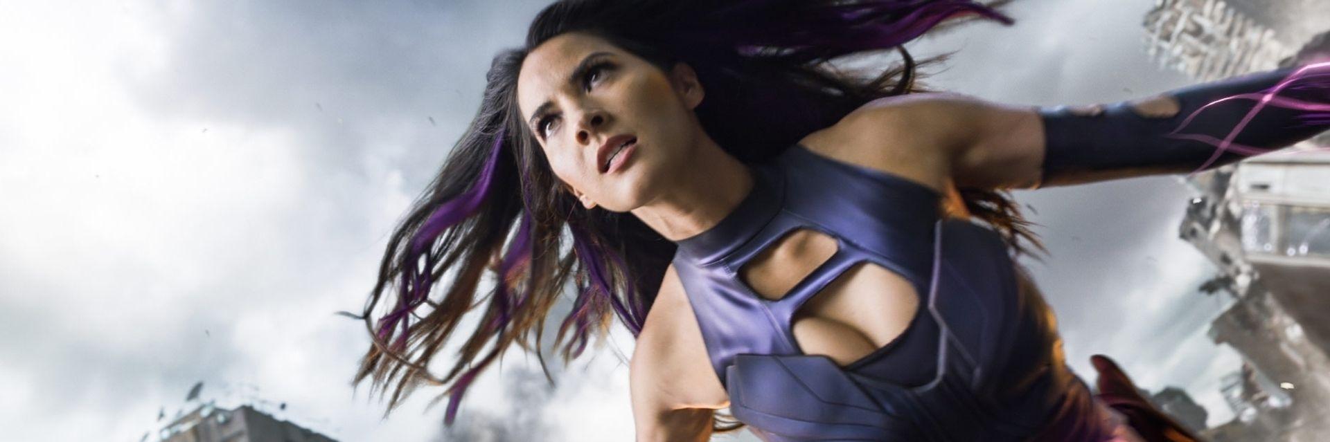ANNONSE: Blir du litt forvirret over X-Men-filmene?