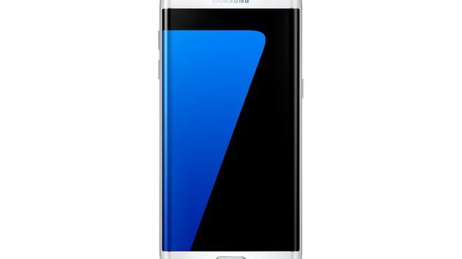 Snart installert i 9 av 10 smarttelefoner: Android nærmer seg verdensherredømme