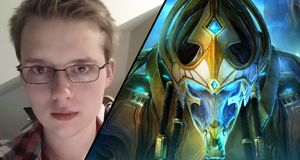 Dette er Norges nye seriemester i StarCraft