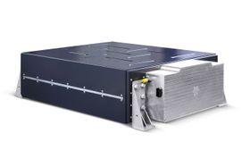 Batteripakken BRLIND 46LQ er utviklet for høy ytelse.