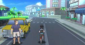 Nå vet vi litt mer om Pokémon Sun og Moon