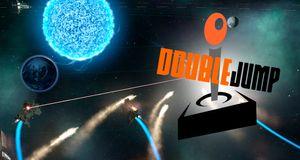 Stellaris er bra, men ikke uten svakheter