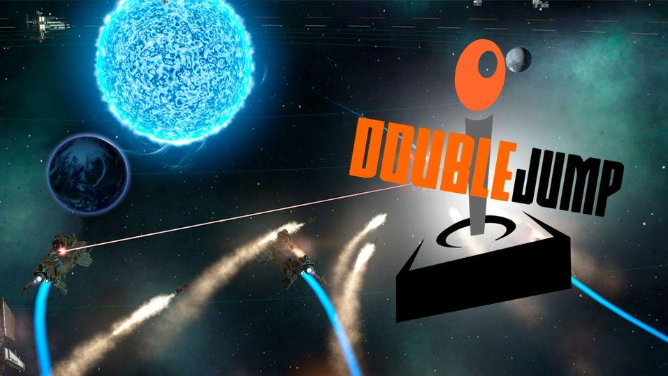 PODKAST: Stellaris er bra, men ikke uten svakheter