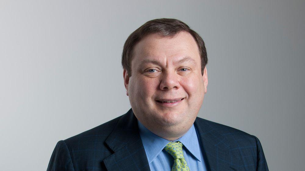 Mikhail Fridman (52) er styreleder i LetterOne, et privateid investeringsselskap med hovedkontor i Luxemburg og kontorer i London. I Norge er Mikhail Fridman først og fremst kjent gjennom de forretningsmessige konfliktene med Telenor i Vimpelcom.