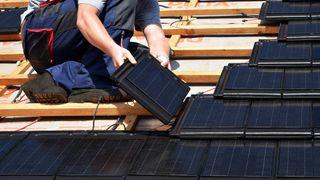 Oslo har gitt ut millioner i subsidier til solcelleprosjekter - nå er potten tom