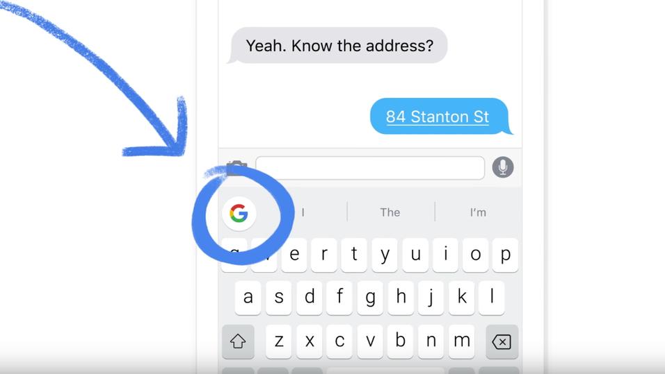 google bilde søk knulle venn