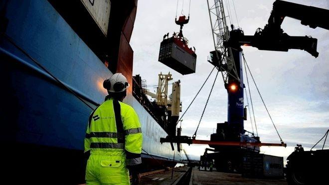 Programmet som skal holde Norge i teten på skipsfart: Tre pilotprosjekter videre – fire nye inn