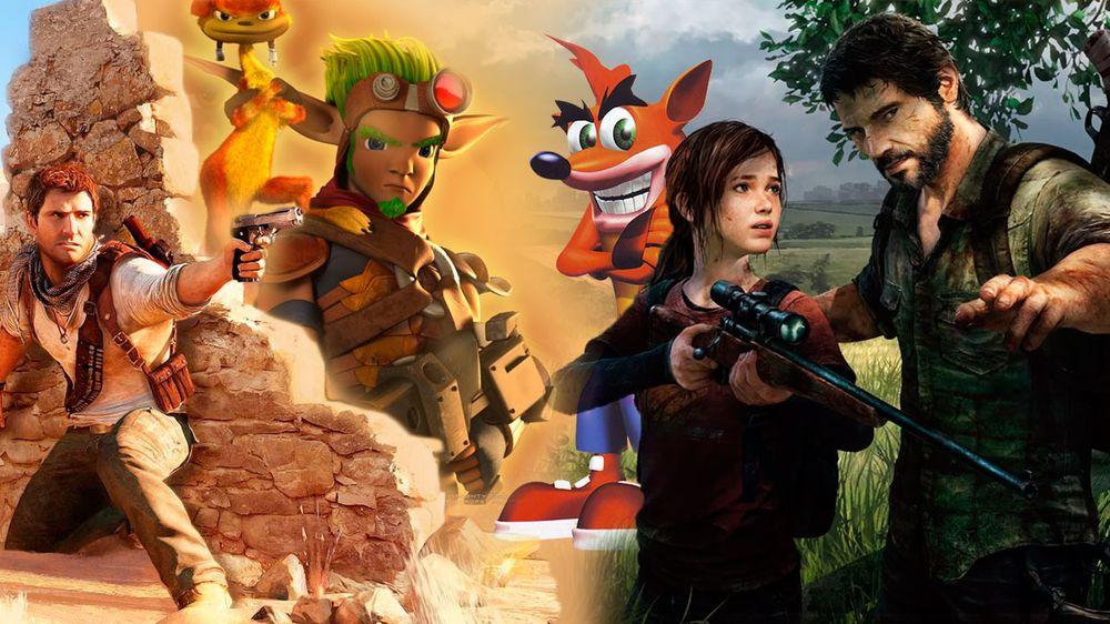 FEATURE: Slik ble et av verdens mest anerkjente spillselskap til