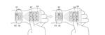 Les Samsung vil bruke hånden din som smartklokkeskjerm