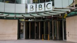 BBC går i strupen på Netflix med «Britflix»