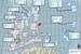 Olje-Norge jublet over nye områder i nord. Her er oljeselskapene som tapte kampen om Barentshavet