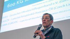 AERO: Mytene om 600 kg for mikrofly avlives