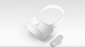 Snart skal Google slippe massevis av påkostet VR-innhold