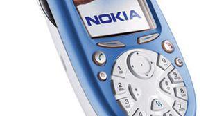 Nokia-mobiler på vei tilbake