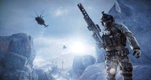 EA gir bort nok en innholdspakke til Battlefield 4