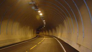 Mesta kan få fornyet tunnelkontrakt