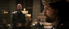 Warcraft-filmen kan fort bli den hitill beste filmaterisingen av et dataspill.