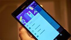 Googles splitter nye app gir deg et lite laboratorium på telefonen