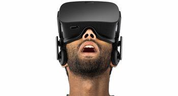 Oculus hindrer HTC Vive-brukere fra å spille Oculus Rift-spill