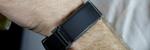 Les Dette smart-armbåndet forteller deg hvor full du er