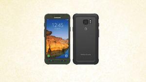 – Slik blir tøffingutgaven av Galaxy S7