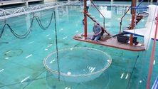 Samarbeider om teknologiutvikling for havbruksnæringen