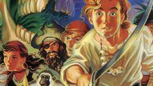 Ron Gilbert vil kjøpe tilbake Monkey Island og Maniac Mansion fra Disney