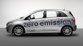 Tesla-gründer mener hydrogen er en svindel
