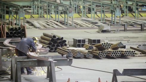 Tysk dokumentar: Nordkoreansk tvangsarbeider brant ihjel på norsk skip