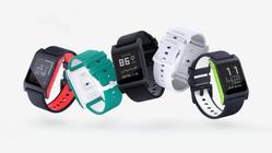 Kickstarter-suksessen Pebble Watch har fått to opfølgere